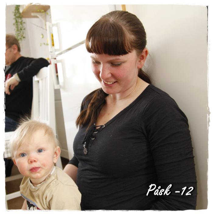 20120408_pask7